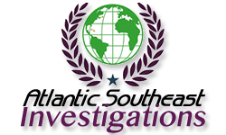 Atlantic Southeast Investigations
