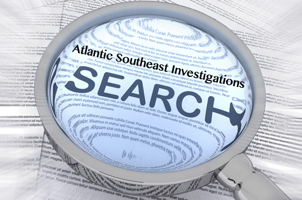 ASI Searching Clues